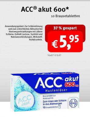 acc_alut_600_10brausetabletten