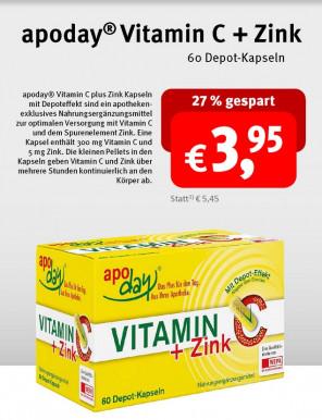 apoday_vitamin_c_zink_60kapseln