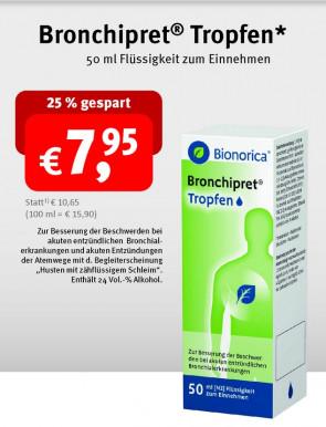bronchipret_tropfen_50ml