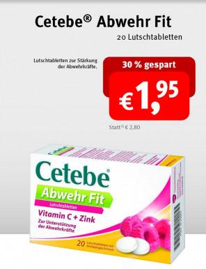 cetebe_abwehr_fit_20lutschtabletten