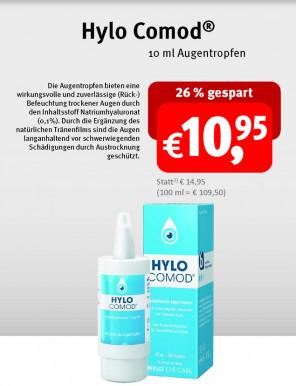hylo_comod_augentropfen_10ml