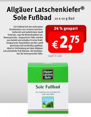 allgaeuer_latschenkiefer_sole_fussbad_10btl