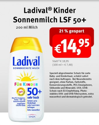 ladival_sonnenmilch_kinder_lsf50