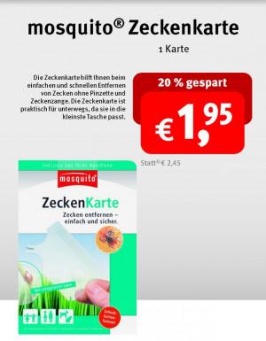 mosquito_zeckenkarte_1karte