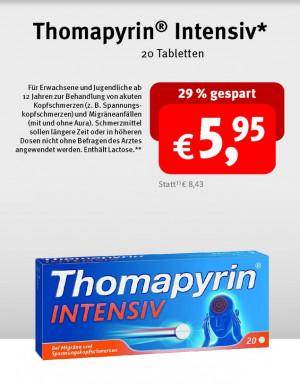 thomapyrin_intensiv_20tabl
