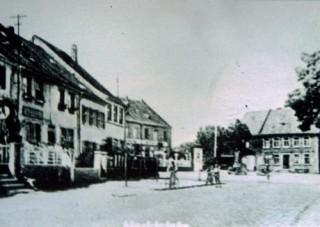 04_vor_1935